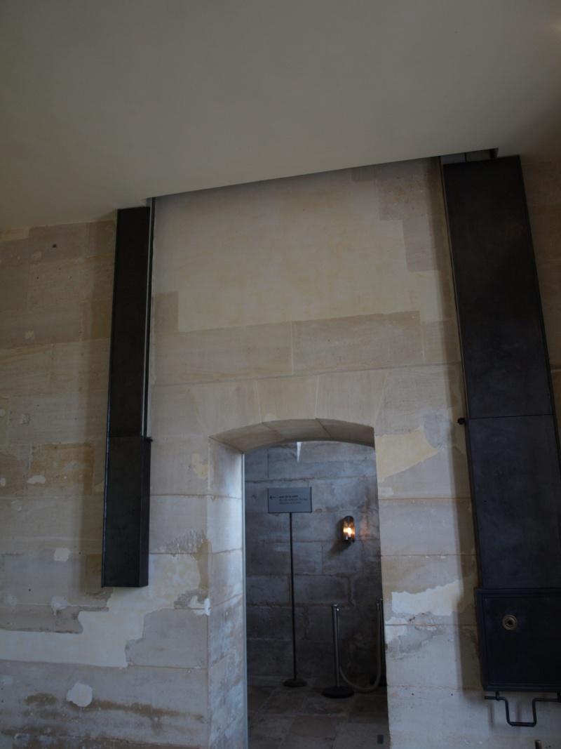 Boudoir ou Cabinet des glaces mouvantes au Petit Trianon 14_oct42