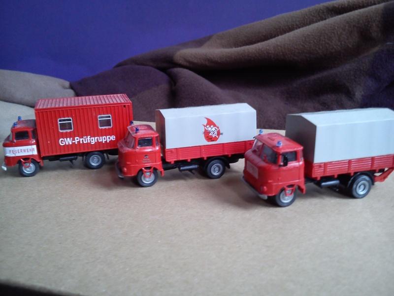 Meine Rote-Sammlung Bilder16