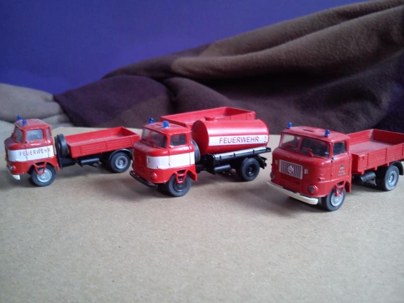 Meine Rote-Sammlung Bilder17