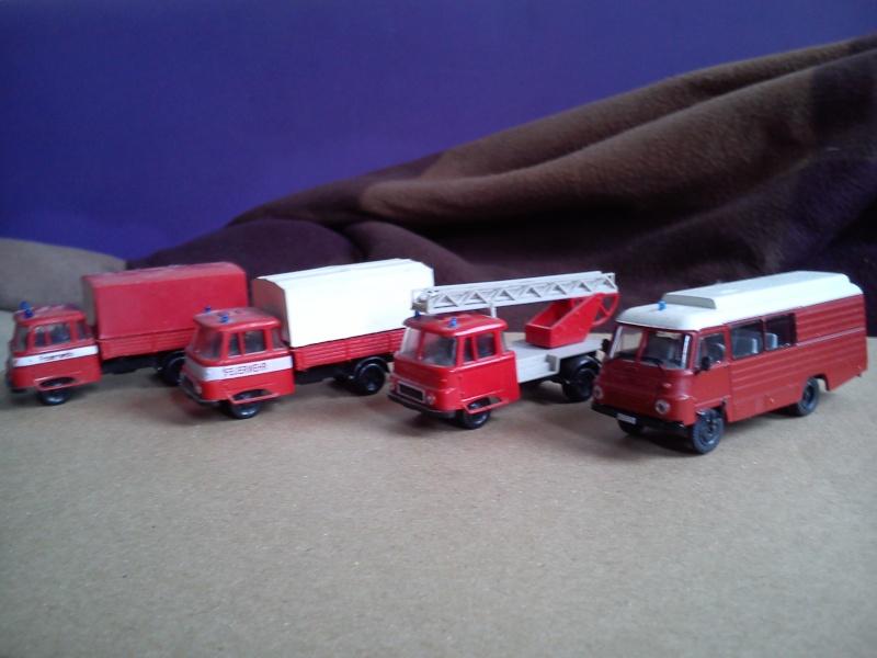 Meine Rote-Sammlung Bilder19
