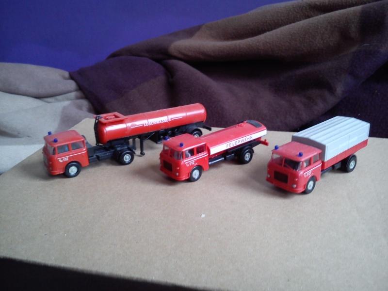 Meine Rote-Sammlung Bilder21