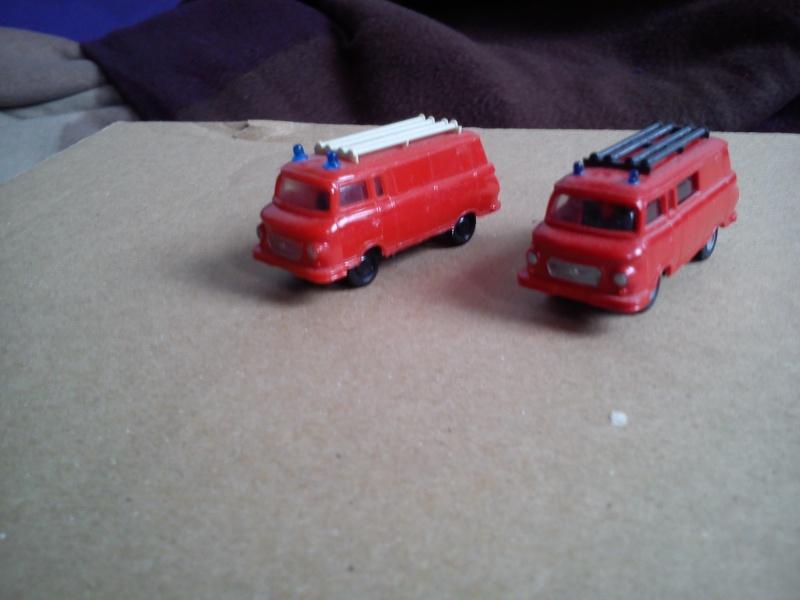 Meine Rote-Sammlung Bilder22