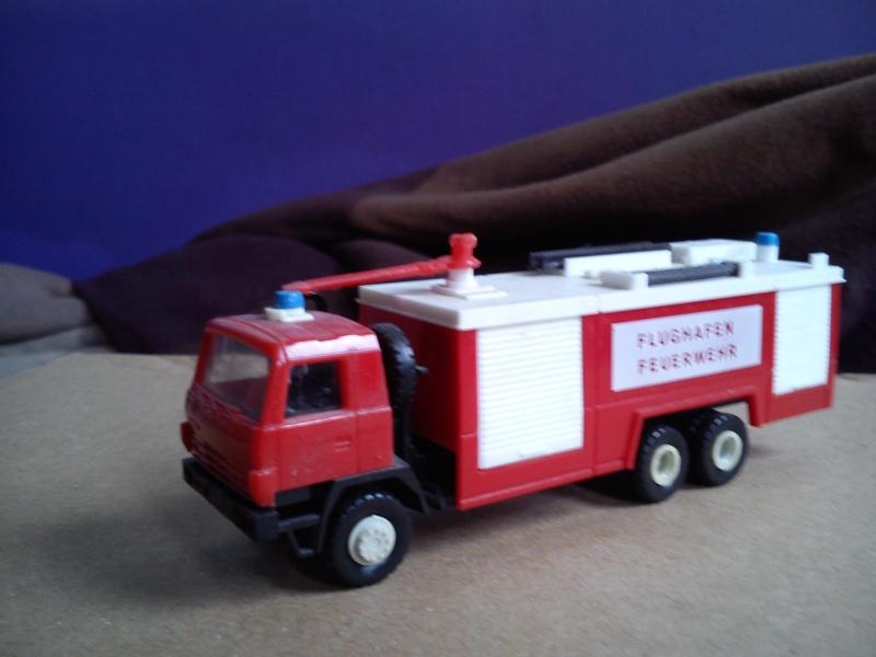 Meine Rote-Sammlung Bilder24