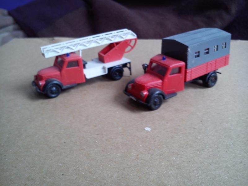 Meine Rote-Sammlung Bilder25