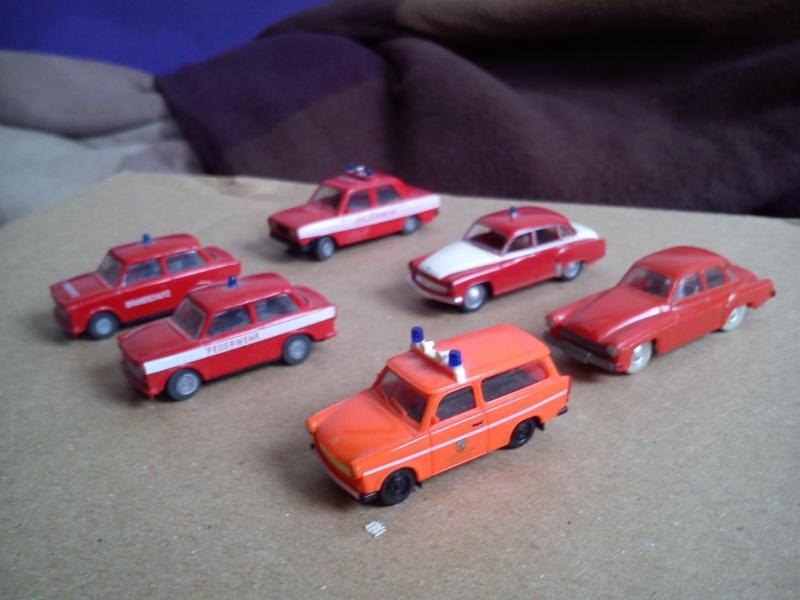 Meine Rote-Sammlung Bilder26