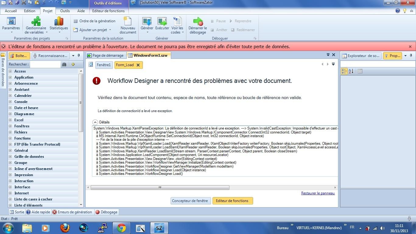 Problème dans l'éditeur de SZ 2012 [RESOLU] Hkfhjg10