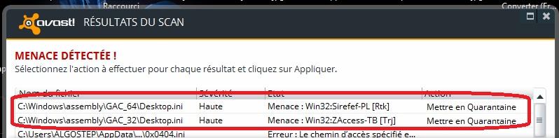 Problème dans l'éditeur de SZ 2012 [RESOLU] Virus_10