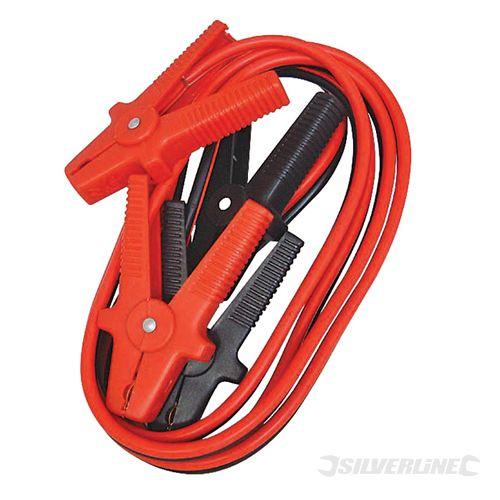 Shunt Ampèremètre Cable-10
