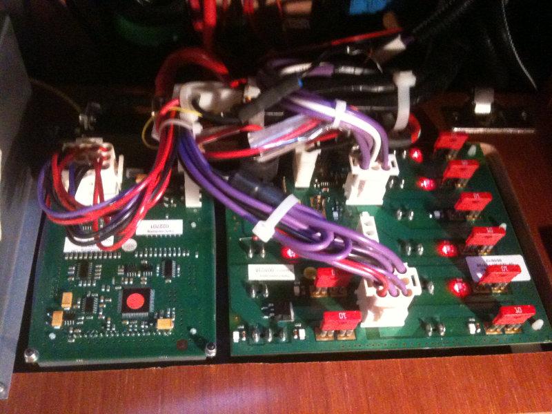 Circuit auxilaire au tableau Img_0911