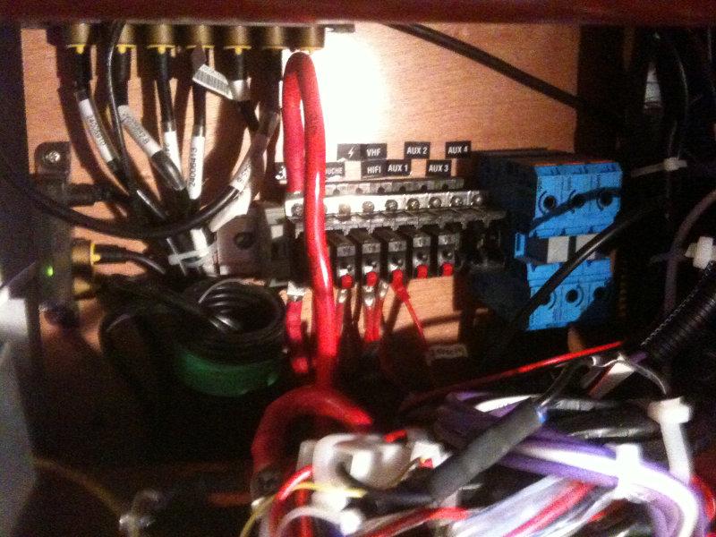 Circuit auxilaire au tableau Img_0912