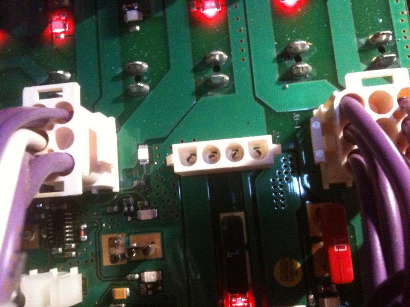 Circuit auxilaire au tableau Img_0913