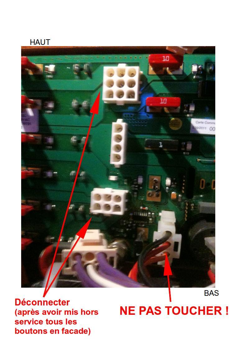 Le grand mystère des panneaux électriques VDO démystifié Schema12