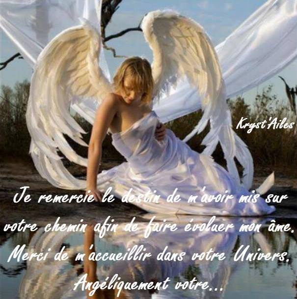 Nos Anges Gardiens - Page 3 14244510