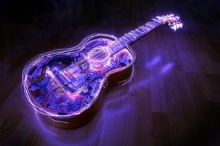 Passion musique Audiob10