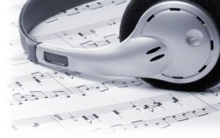 Passion musique Les-et10