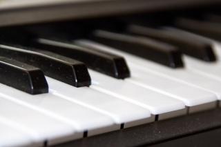 Passion musique Musiqu10