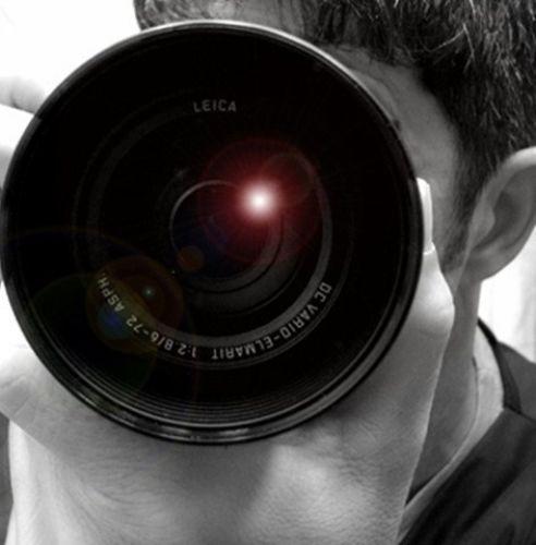 27 photographies primées au Wildlife Photographer 2013 Photog10