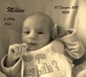 En attendant la vie ... Maline10