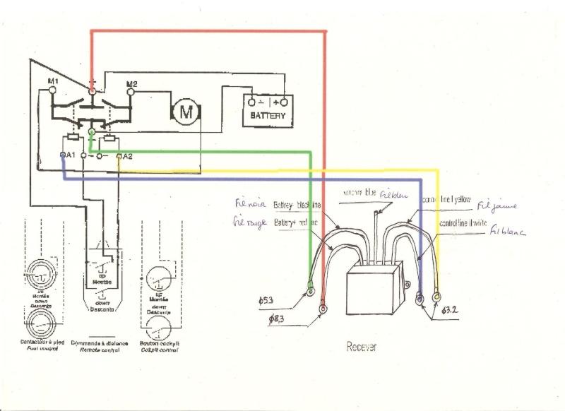 Télécommande sans fil du guindeau - Page 2 Branch10