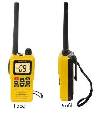 Quelle VHF portable? Rt_30010
