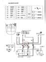 Shunt Ampèremètre - Page 2 Plan_e13