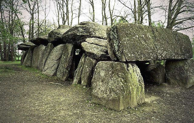 dolmen Dolmen10