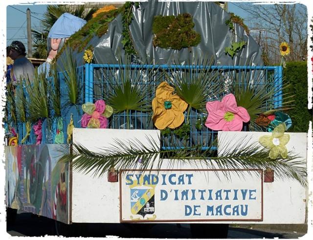 Carnaval de Macau 2014 10003410