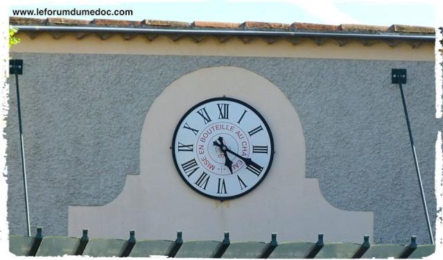 Bages Le Village vu par Forum du Médoc 10003513
