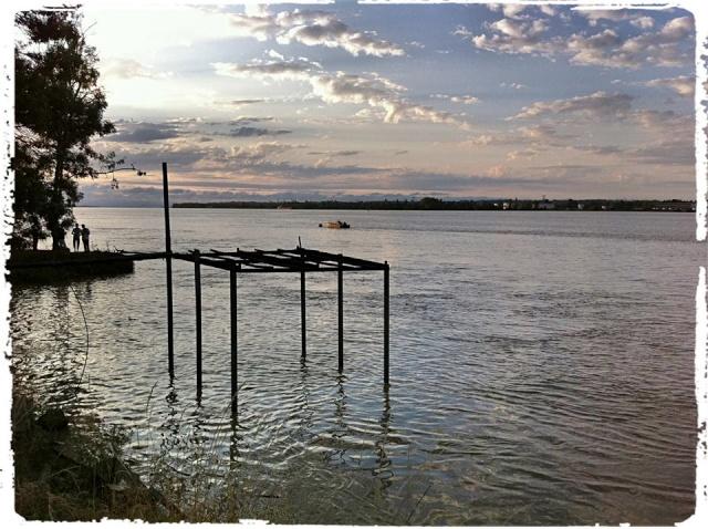 Photos de Bords de Garonne et de l'Estuaire de la Gironde par Forum du Médoc 10140010