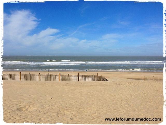 Soulac sur mer vu par Forum du Médoc (reportage photo du 10 mars 2013) 10170810