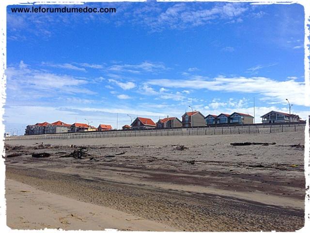 Soulac sur mer vu par Forum du Médoc (reportage photo du 10 mars 2013) 10171010