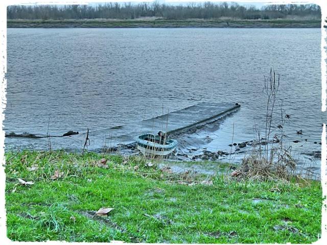 Photos de Bords de Garonne et de l'Estuaire de la Gironde par Forum du Médoc 11501210