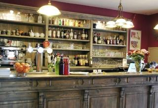 Restaurant Brasserie des Landes à Castelnau Médoc 11869010