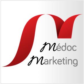 Médoc Marketing 13794310