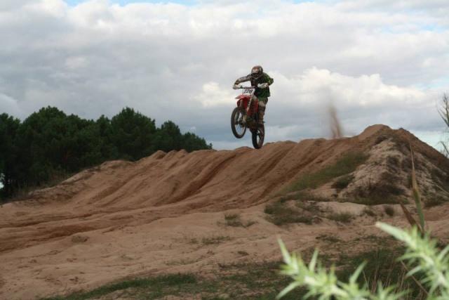 Album photos Moto-Cross Circuit des Esteys à Grayan et L'Hopital 13853210