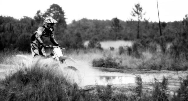 Album photos Moto-Cross Circuit des Esteys à Grayan et L'Hopital 14263910
