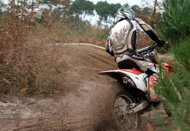 Album photos Moto-Cross Circuit des Esteys à Grayan et L'Hopital 14561010