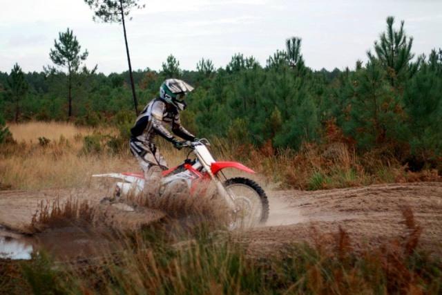 Album photos Moto-Cross Circuit des Esteys à Grayan et L'Hopital 14592710
