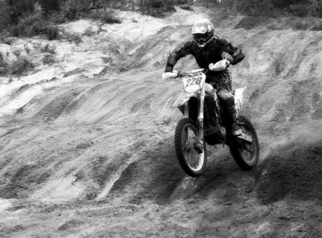 Album photos Moto-Cross Circuit des Esteys à Grayan et L'Hopital 14685510