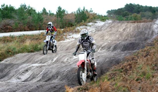 Album photos Moto-Cross Circuit des Esteys à Grayan et L'Hopital 14688010