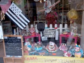 """Les """"Vendredi Gourmand"""" à la boutique Aux Bonbons de Chrystelle 15267510"""