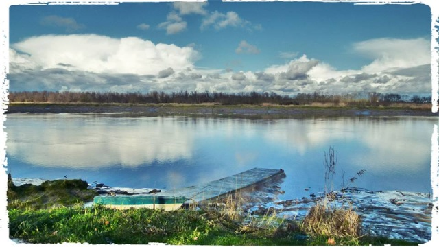 Photos de Bords de Garonne et de l'Estuaire de la Gironde par Forum du Médoc 15287111
