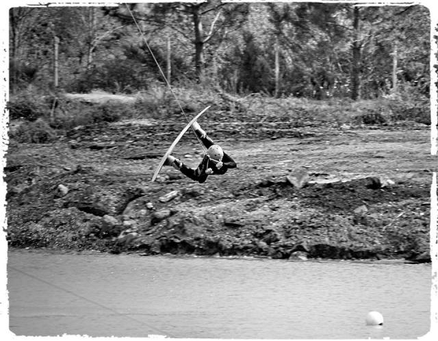 Photos Cable Park Avensan 16206310