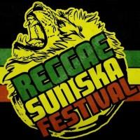 Voulez vous que le Reggae Sun Ska reste dans le Médoc ? 16eb5f10