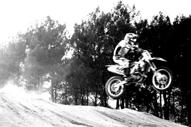 Album photos Moto-Cross Circuit des Esteys à Grayan et L'Hopital 31346610