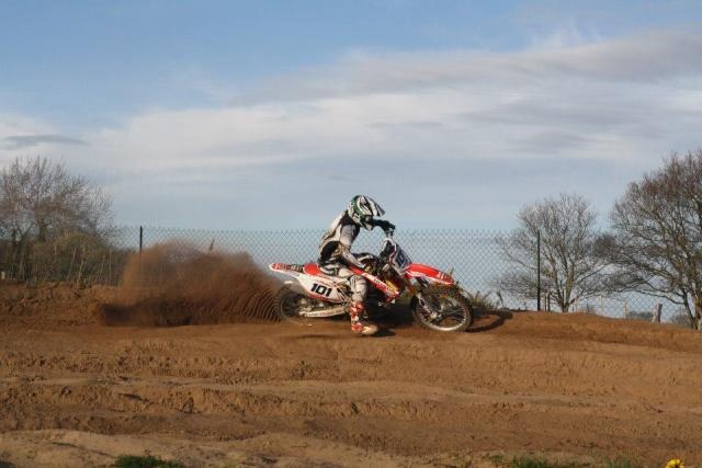 Album photos Moto-Cross Circuit des Esteys à Grayan et L'Hopital 460_1210