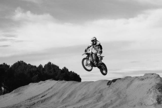 Album photos Moto-Cross Circuit des Esteys à Grayan et L'Hopital 48371610