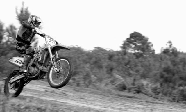 Album photos Moto-Cross Circuit des Esteys à Grayan et L'Hopital 52951510