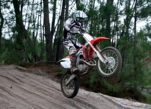 Album photos Moto-Cross Circuit des Esteys à Grayan et L'Hopital 54784210