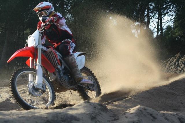 Album photos Moto-Cross Circuit des Esteys à Grayan et L'Hopital 5479_110